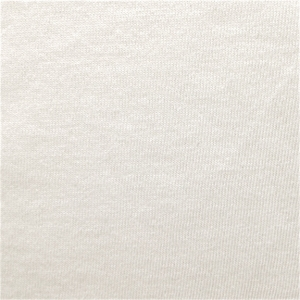 peruvian pima cotton fabric by the yard pima cotton fabric suppliers