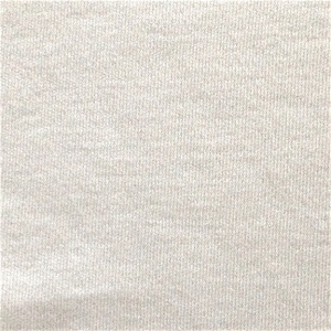 pima cotton interlock fabric pima cotton fabric suppliers