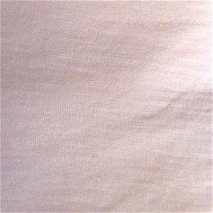 b4cddf6a8ba Peruvian GOTS Organic Pima Cotton Jersey Fabric (Delicate Pink):  Ecobutterfly: Organic Cotton Yarn, Recycled Glass Beads, Hemp & More