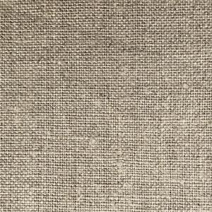 Nest Woven North Sea Linen Fabric 110 Ecoerfly Organic Cotton Yarn Recycled Gl Beads Hemp More
