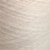 Ecobutterfly Ecology Strings: Organic Cotton Yarn (Tanguis Color: Winter)
