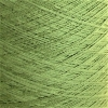 Ecobutterfly Ecology Strings: Organic Cotton Yarn (Color: Spring)