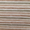 Pakucho Organic Cotton Tanguis & Color Grown Mix Striped Jersey Fabric