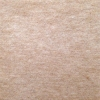 Pakucho Organic Color Grown Cotton Vicuna Jersey Fabric