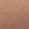 Pakucho Organic Color Grown Cotton Cafe Jersey Fabric