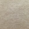 Pakucho Organic Color Grown Cotton Rustic Avocado Jersey Fabric