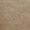 Peruvian GOTS Native Organic Cotton Color Grown Tumbleweed Interlock Fabric