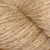 Vicuna Pakucho Worsted Organic Cotton Yarn (Cone)