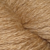 Golden Cafe Pakucho Organic Cotton Yarn