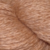 Moka Chocolate Pakucho Worsted Organic Cotton Yarn (Cone)