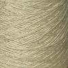 Sage Pakucho Worsted Organic Cotton Yarn (Cone)