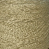 Handcrafted Rustic Avocado Pakucho  Organic Cotton Yarn