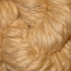 Cafe Pakucho Organic Cotton Flamme Chunky Yarn