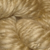 Forest Mist Pakucho Organic Cotton Flamme Chunky Yarn