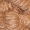 Moka Chocolate Pakucho Organic Cotton Flamme Chunky Yarn