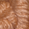 Chocolate Pakucho Organic Cotton Flamme Chunky Yarn