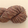 Peru Beauty Marl II Pakucho Organic Cotton Chunky Yarn