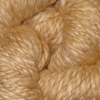 Desert Twist Pakucho Organic Cotton Flamme Worsted Yarn (Cone)