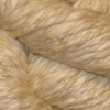 Natural & Sage Twist Pakucho Organic Cotton Flamme Worsted Yarn (Cone)