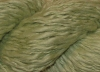Celery Leaf Andean Mist Pakucho Organic Cotton Flamme Worsted Yarn