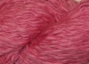 Wild Rose Andean Mist Pakucho Organic Cotton Flamme Worsted Yarn