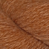 Chocolate Pakucho Sport Organic Cotton Yarn Sport (Cone)