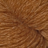 Rich Cinnamon Chocolate Pakucho Sport Organic Cotton Yarn (Cone)