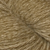 Forest Mist Pakucho Organic Cotton Yarn (Sport)