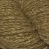 Deep Green Pakucho Organic Cotton Yarn (Sport)