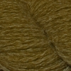 Deep Green Pakucho Sport Organic Cotton Yarn Sport (Cone)