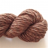 Peru Beauty Melange I Pakucho Organic Cotton Worsted Yarn