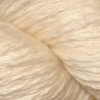 Natural Pakucho Organic Cotton Yarn (Lace) Cone