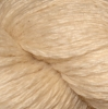 Vanilla Cream Pakucho Organic Pima Cotton Yarn (Lace) Cone