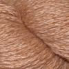 Moka Chocolate Pakucho Organic Cotton Yarn (Lace) Cone