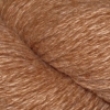 Chocolate Pakucho Organic Cotton Yarn (Lace) Cone