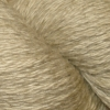 Sage Pakucho Organic Cotton Yarn (Lace) Cone