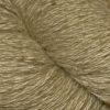 Rustic Avocado Pakucho Organic Cotton Yarn (Lace)